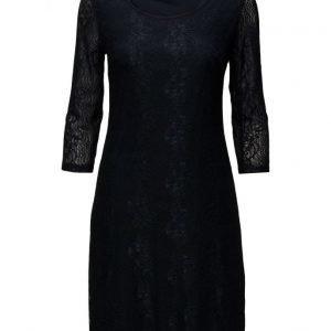 Fransa Ciquint 1 Dress lyhyt mekko