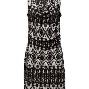Fransa Ciwrap 1 Dress lyhyt mekko