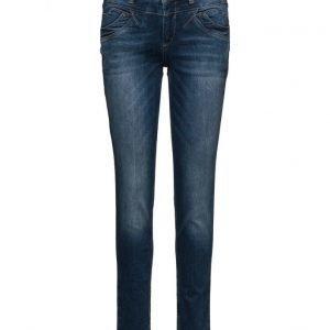 Fransa Conaja 1 Jeans suorat farkut