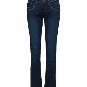 Fransa Cotin 2 Jeans suorat farkut