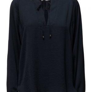 Fransa Dalou 2 Shirt pitkähihainen pusero