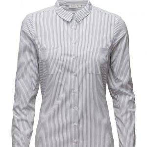 Fransa Dawon 1 Shirt pitkähihainen paita