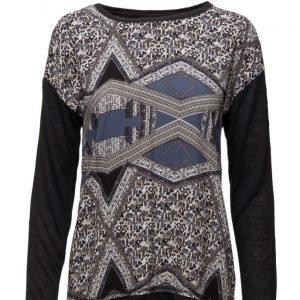 Fransa Dibox 1 T-Shirt
