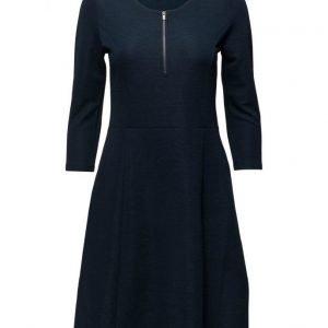 Fransa Disso 1 Dress mekko