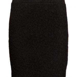 Fransa Ditine 2 Skirt mekko