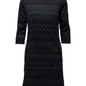Fransa Divar 1 Dress mekko