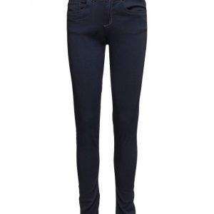 Fransa Doanna 1 Jeans skinny farkut