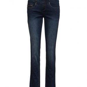 Fransa Docap 2 Jeans suorat farkut