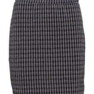 Fransa Eskris 5 Skirt mekko