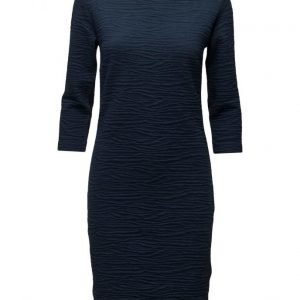 Fransa Fitine 1 Dress mekko