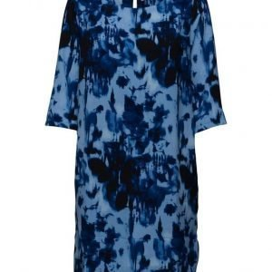 Fransa Radress 2 Dress mekko