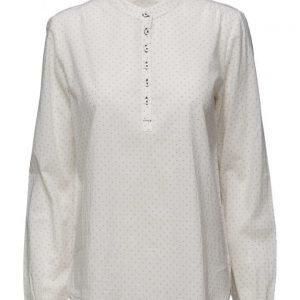 Fransa Rafemme 1 Shirt pitkähihainen paita