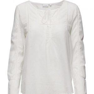 Fransa Ramina 1 Shirt pitkähihainen pusero