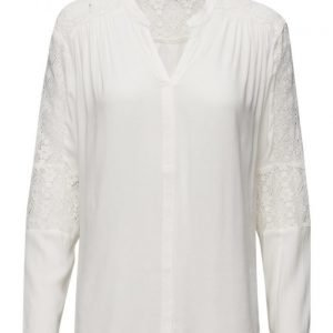Fransa Raminna 1 Shirt pitkähihainen pusero