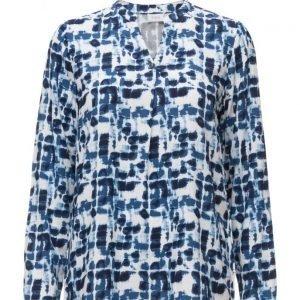 Fransa Rasummer 1 Shirt pitkähihainen pusero