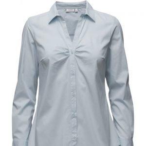 Fransa Zashirt 3 Shirt pitkähihainen paita