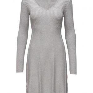 Fransa Zubasic 96 Dress lyhyt mekko