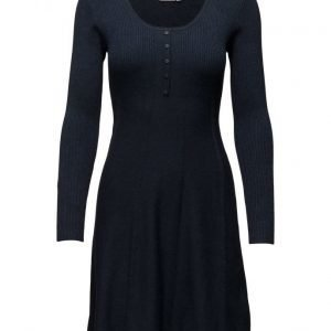 Fransa Zubasic 99 Dress lyhyt mekko