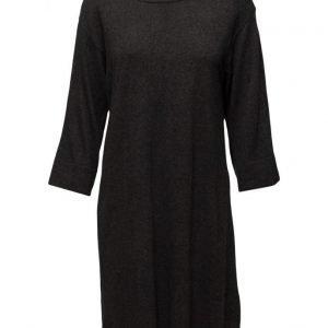 Fransa Zulay 3 Dress mekko
