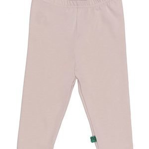 Fred´s World By Green Cotton Alfa leggingsit
