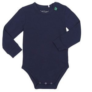 Fred´s World By Green Cotton 'Noos' body