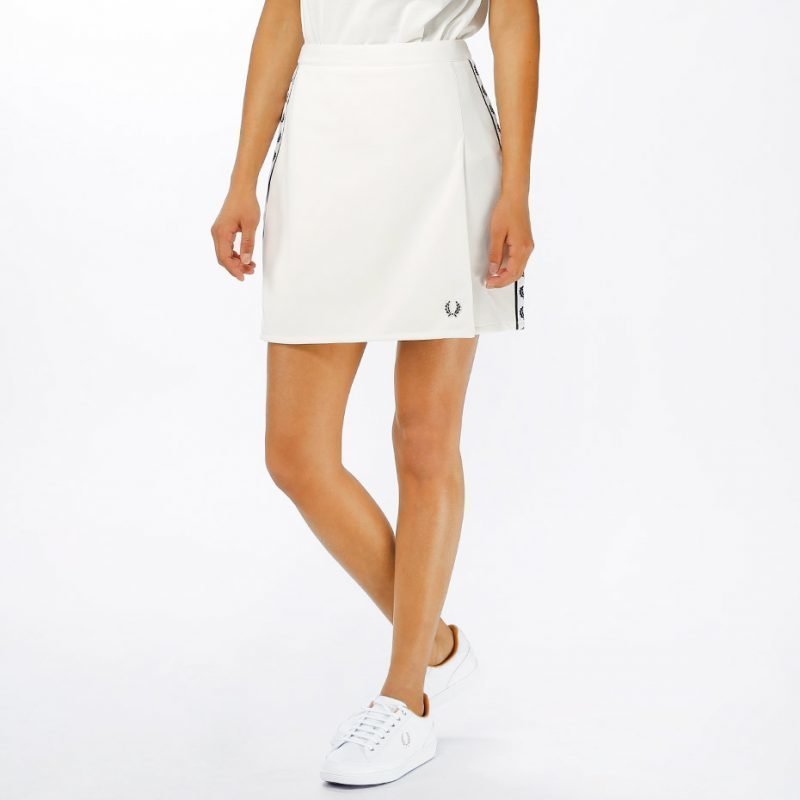 Fred Perry A-line Tennis -hame