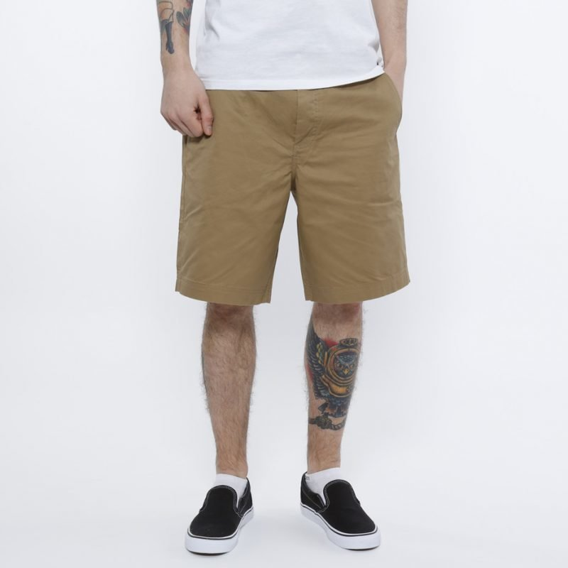 Fred Perry Chino -shortsit