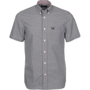 Fred Perry Classic Gingham Paita