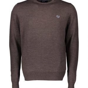 Fred Perry Classic Neule