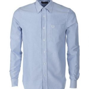 Fred Perry Classic Oxford Kauluspaita