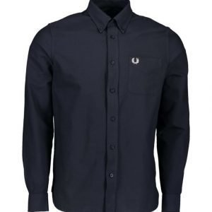 Fred Perry Classic Oxford Shirt Paita