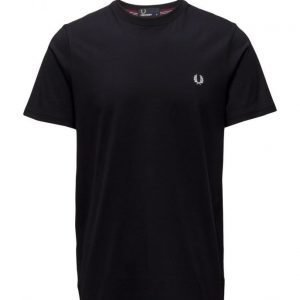 Fred Perry M6334 lyhythihainen t-paita