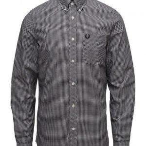 Fred Perry M6377