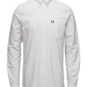 Fred Perry M9546