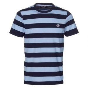 Fred Perry Ringer Paita