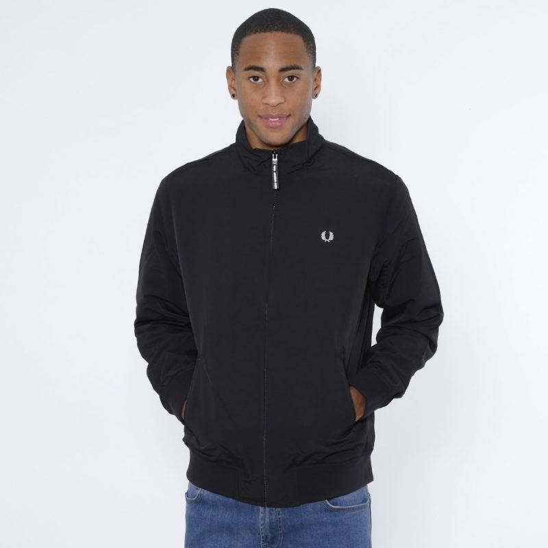 Fred Perry Sailing -takki
