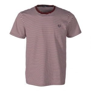 Fred Perry T-Paita