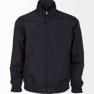 Fred Perry Takki