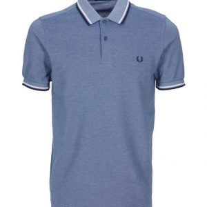 Fred Perry Twin Tipped Paita