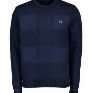 Fred Perry Villaneule