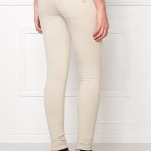 Freddy Skinny Shaping lw Legging Z640