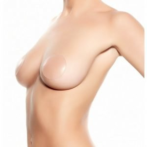 Freebra Nipple Covers Nännisuoja Beige