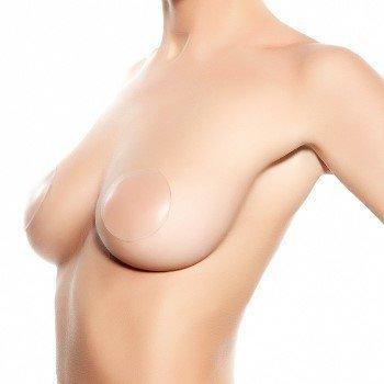Freebra Nipple Covers
