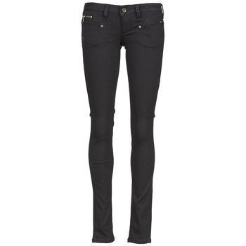 Freeman T.Porter ALEXA MAGIC DENIM 5-taskuiset housut