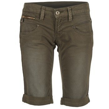 Freeman T.Porter BELIXA COLOR STRETCH bermuda shortsit
