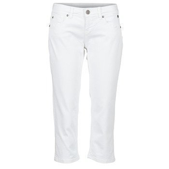 Freeman T.Porter CAPRICA STRETCH COTTON 7/8 ja 3/4 housut