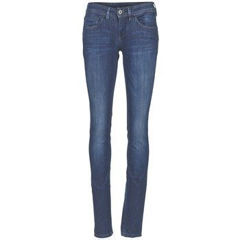 Freeman T.Porter CLARA MAGIC DENIM slim farkut