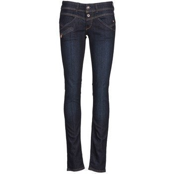 Freeman T.Porter COREENA STRETCH slim farkut