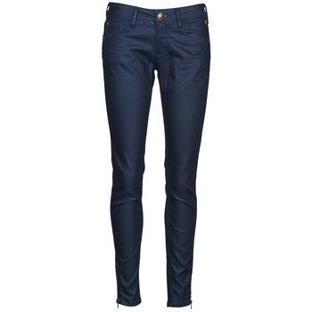 Freeman T.Porter DELORA ZIP STRETCH DENIM FLIRT slim farkut