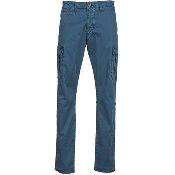 Freeman T.Porter JASON 5-taskuiset housut